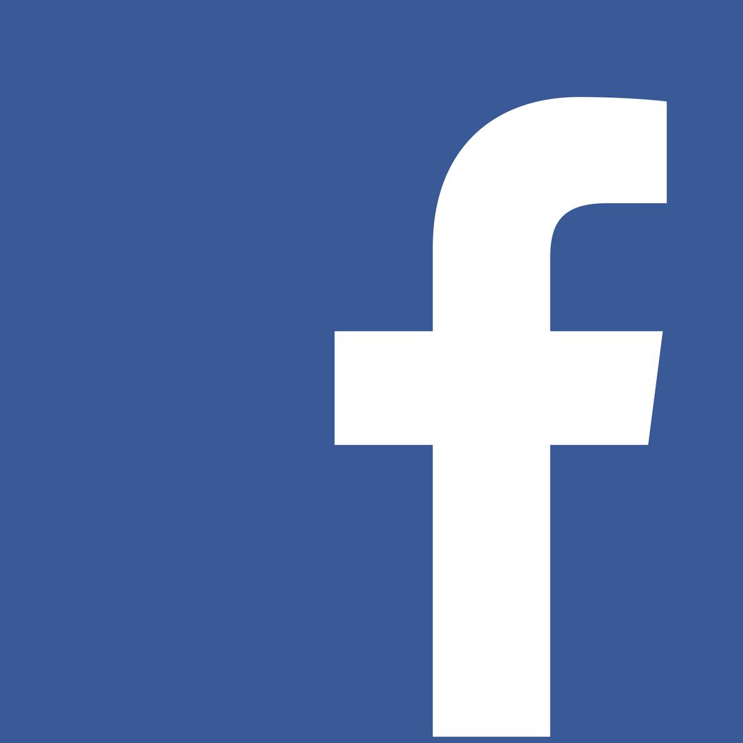 http://info.velocityvehiclecare.com/social-media Facebook