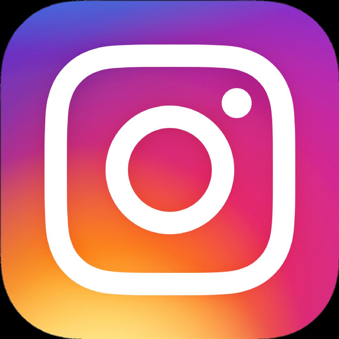 Velocity Vehicle Care Instagram