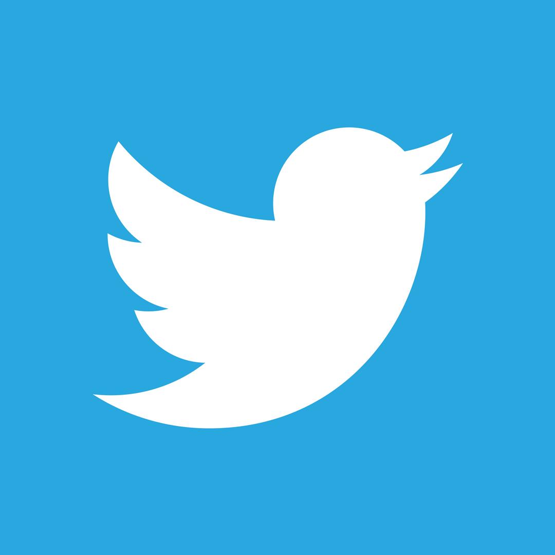 Velocity Vehicle Care Twitter