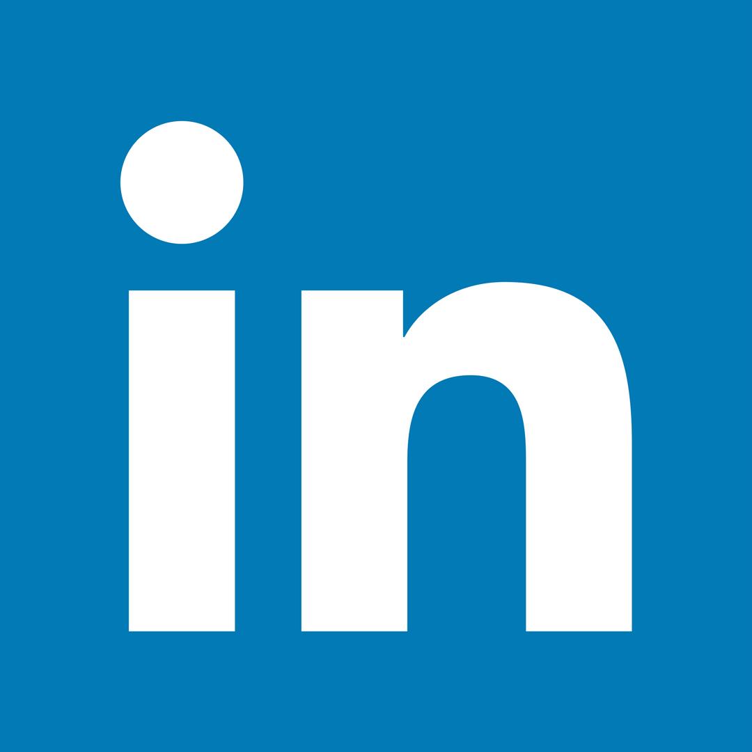Velocity Vehicle Care LinkedIn