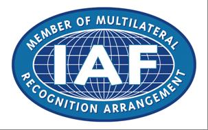 IAF-MLA-Mark